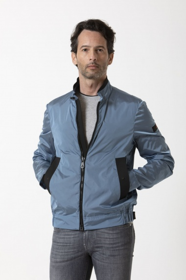 Jacket for man PEUTEREY S/S 20
