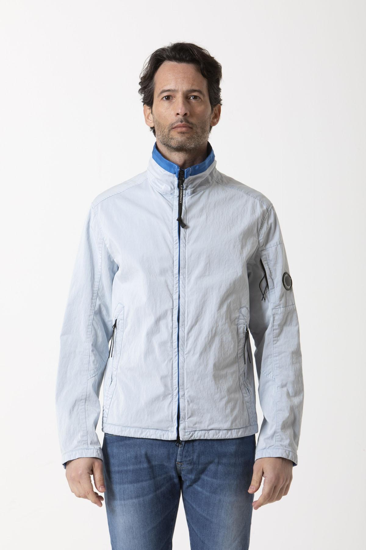 Jacket for man C.P. COMPANY S/S 20