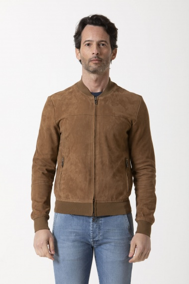 Jacket for man RIONE FONTANA S/S 20