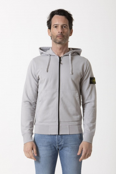 Sweatshirt for man STONE ISLAND S/S20