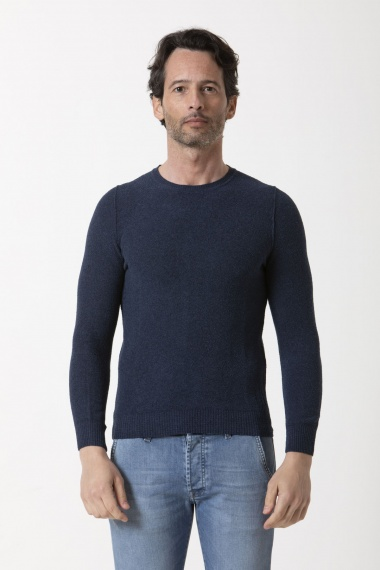 Pullover for man H953 S/S 20