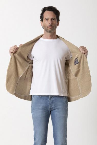 Jacket for man CIRCOLO 1901 S/S 20