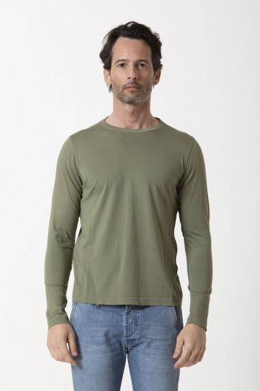 T-shirt per uomo CHARAPA