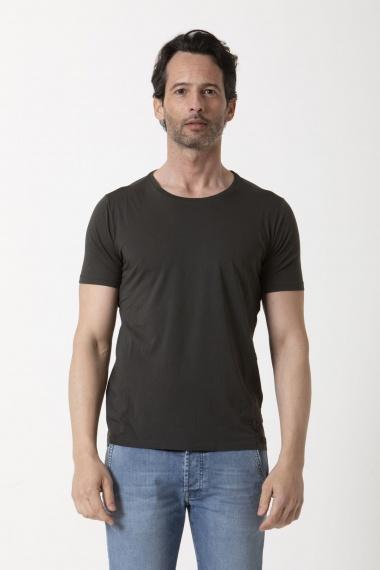 T-shirt per uomo CHARAPA P/E 20