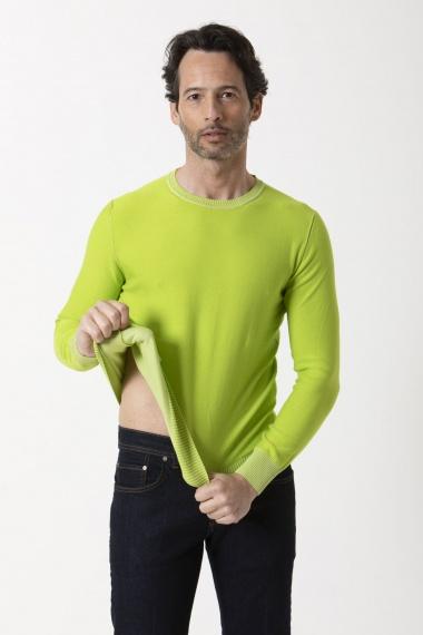 Pullover per uomo H953 P/E 20