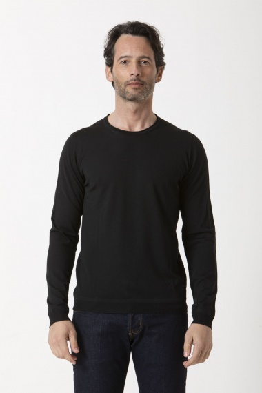 Pullover per uomo GOES BOTANICAL