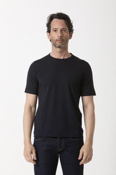 T-shirt per uomo GOES BOTANICAL