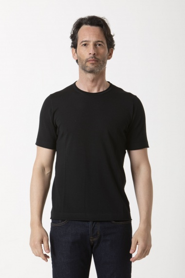 T-shirt per uomo GOES BOTANICAL P/E 20