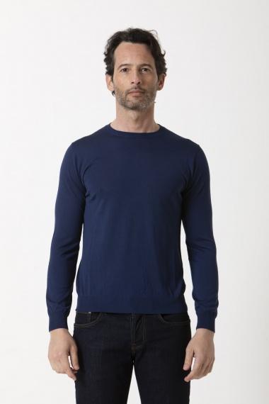 Pullover per uomo RIONE FONTANA P/E 20
