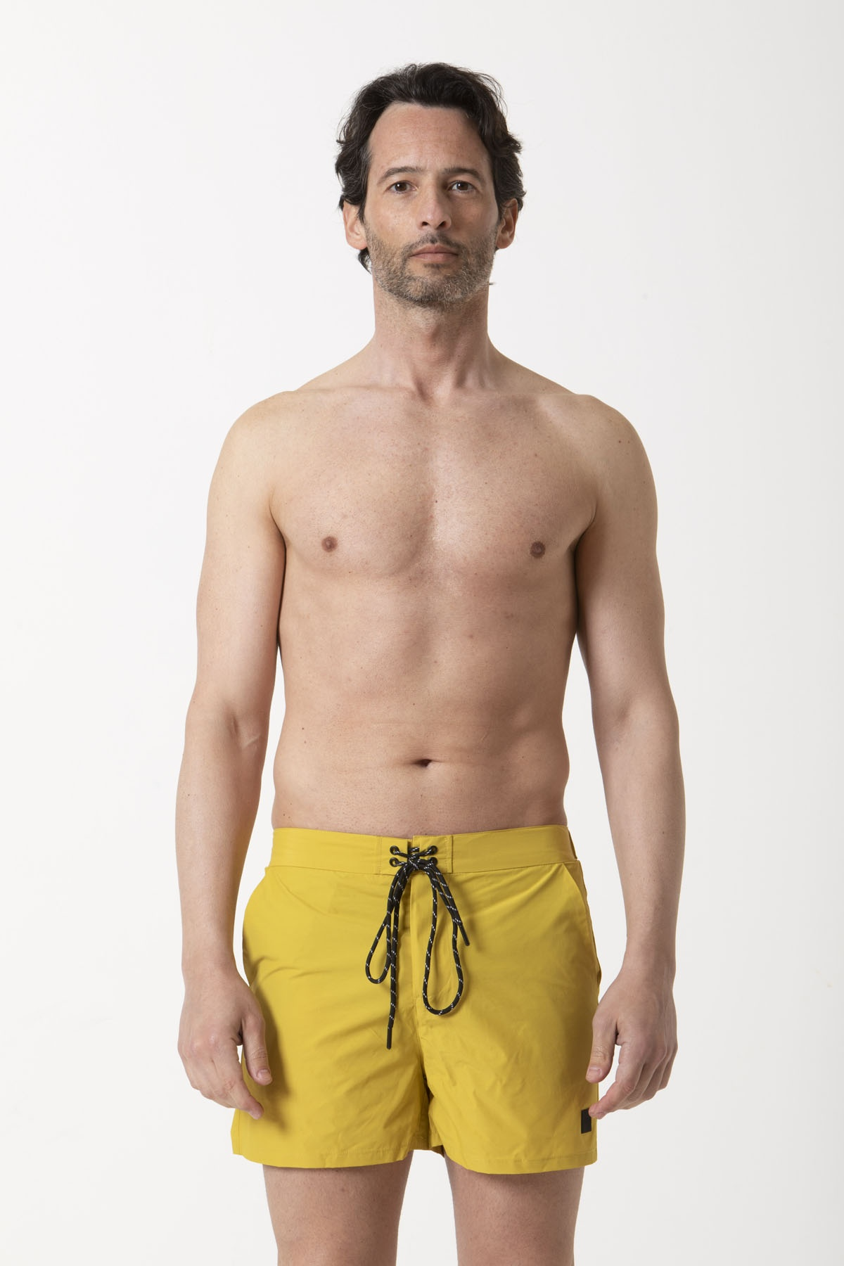 H2O REACTIVE Swim shorts for man OUTHERE S/S 20