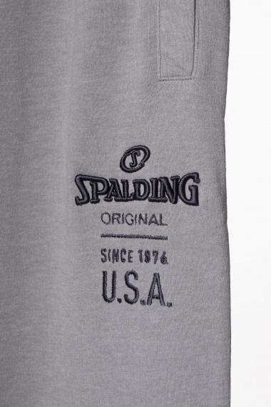 Pantaloni per uomo SPALDING P/E 20