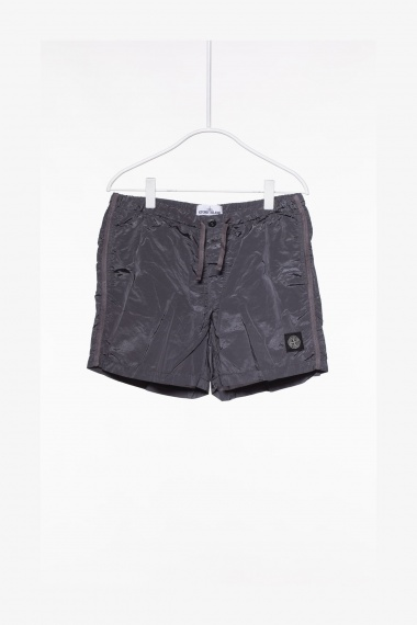 Swim shorts for man STONE ISLAND S/S 20