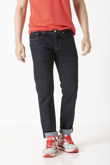 Jeans for man BRIAN DALES S/S 20