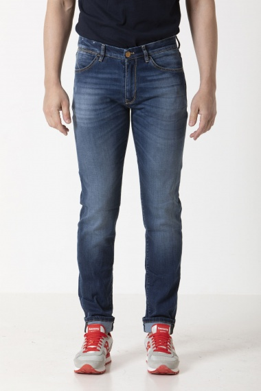 Jeans for man PT01 S/S 20