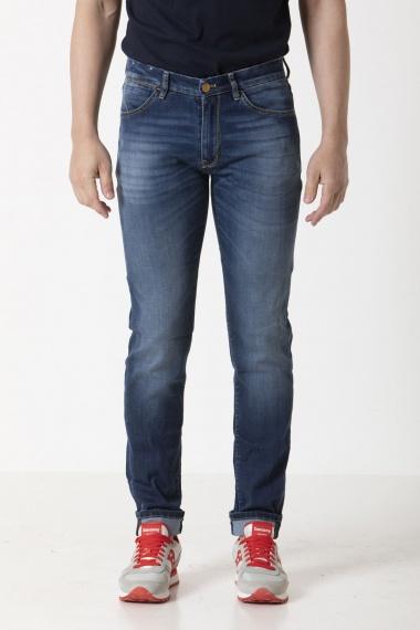 Jeans per uomo PT01 P/E 20
