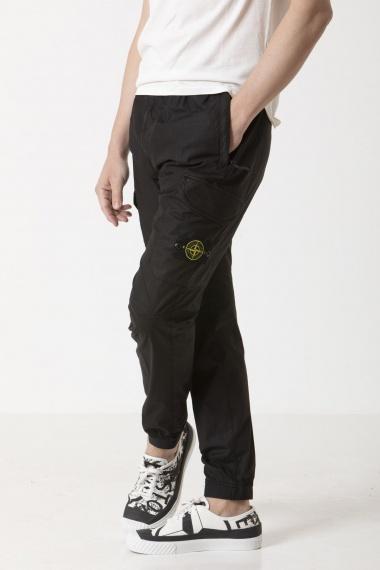 Pantaloni per uomo STONE ISLAND P/E 20