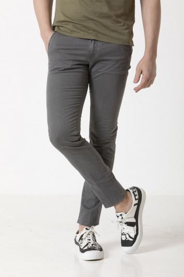 Pantaloni per uomo BARBA P/E 20