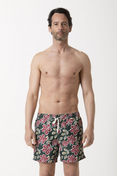 Swim shorts for man ROY ROGER'S S/S 20
