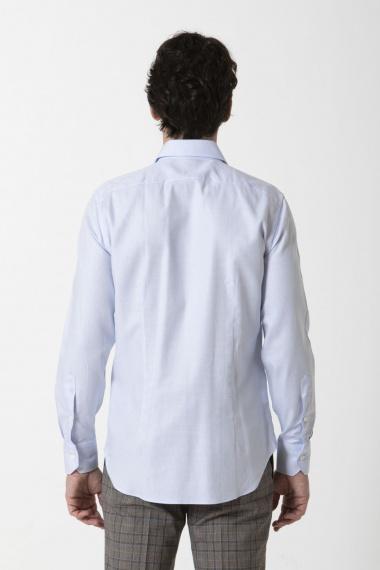Shirt for man BORSA P/E 20