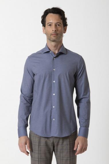 Shirt for man TRAIANO P/E 20