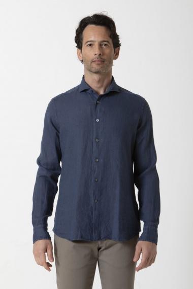 Shirt for man BAGUTTA P/E 20