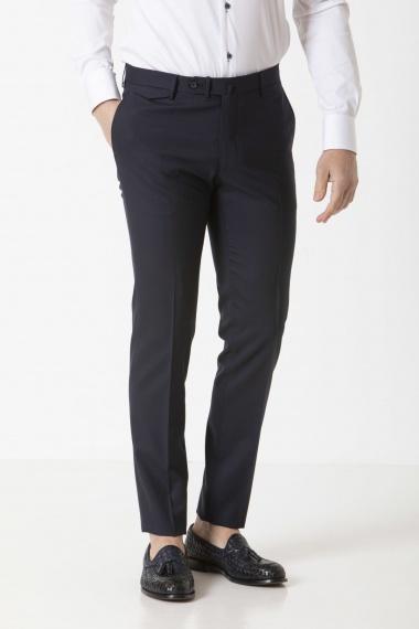 Pantaloni per uomo TAGLIATORE P/E 20
