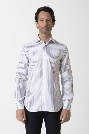 Camicia per uomo BARBA P/E 20