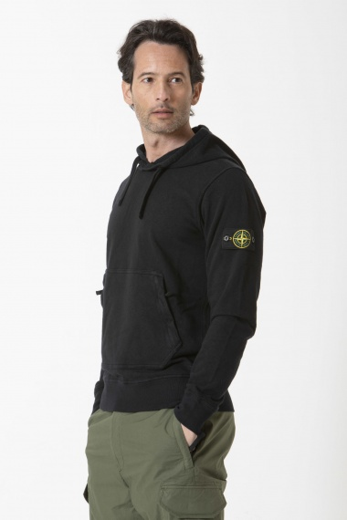 Sweatshirt for man STONE ISLAND P/E 20