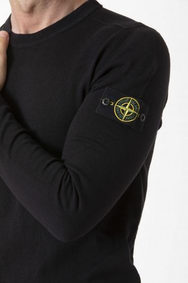 Sweatshirt for man STONE ISLAND P/E 20