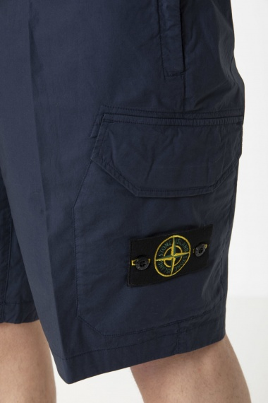 Bermuda for man STONE ISLAND P/E 20