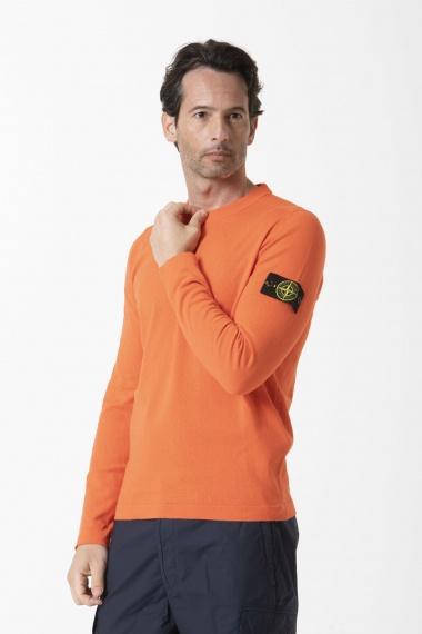 Pullover per uomo STONE ISLAND P/E 20