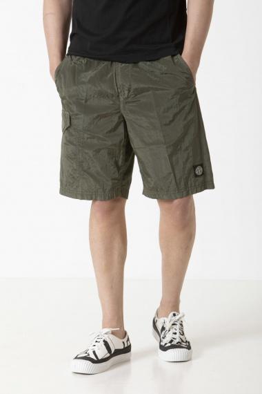 Shorts mare STONE ISLAND P/E 20
