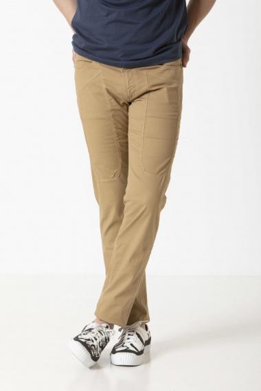 Pantaloni per uomo JECKERSON P/R 20