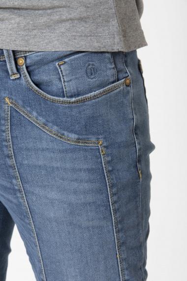 Jeans for man JECKERSON P/E 20