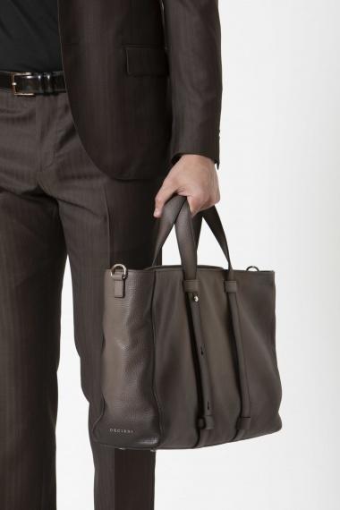 Bag ORCIANI P/E 20