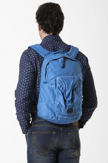 Backpack C.P. COMPANY P/E 20