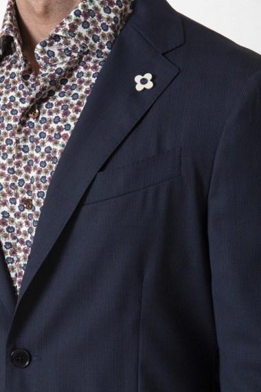 Suit for man LARDINI P/E