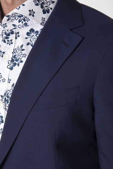 Suit for man BAGNOLI S/S 20