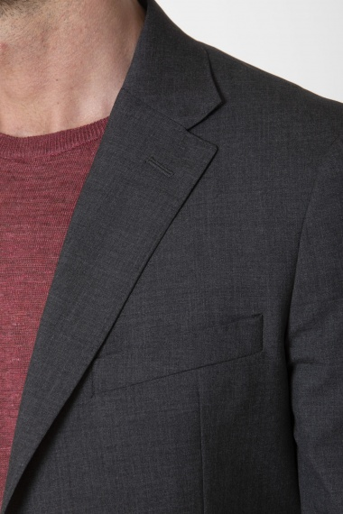 Suit for man RIONE FONTANA S/S 20