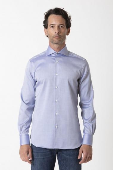 Shirt for man BORSA S/S 20