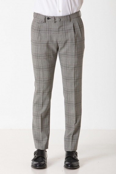 Trousers for man TAGLIATORE S/S 20