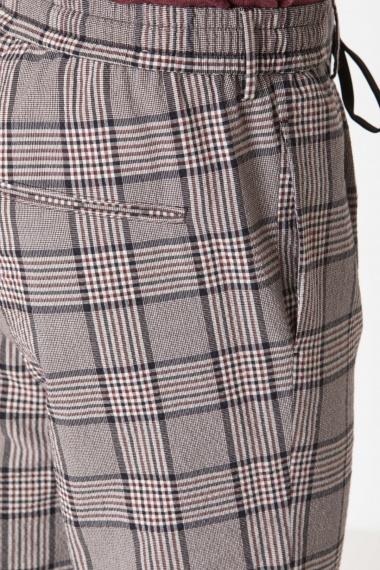 Pantaloni per uomo PINO LERARIO P/E 20