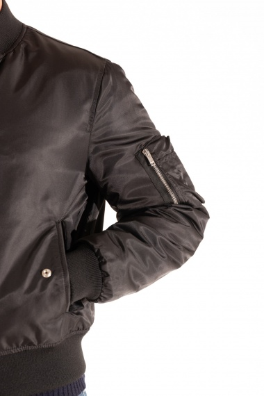 Jacket for man DONDUP F/W 20-21