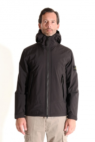 Jacket for man STONE ISLAND F/W 20-21