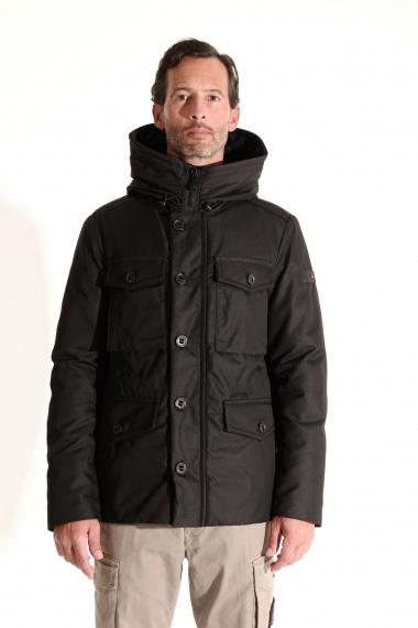 Field jacket per uomo PEUTEREY A/I 20-21
