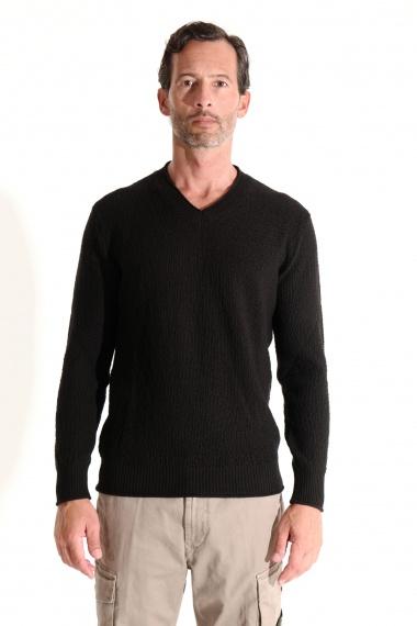 Pullover per uomo RIONE FONTANA A/I 20-21