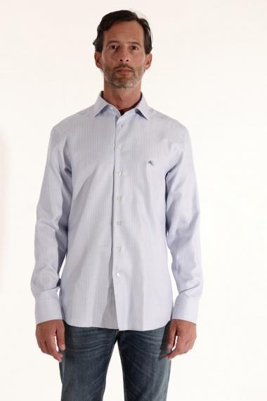 Camicia per uomo ETRO A/I 20-21