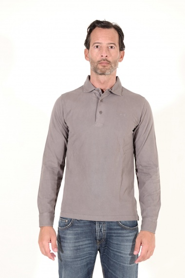 Polo for man SUN68 F/W 20-21