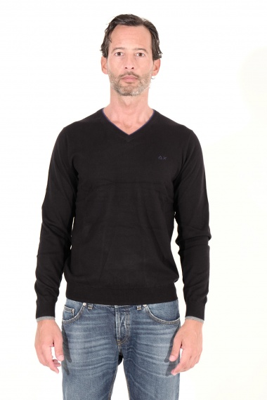 Pullover per uomo SUN68 A/I 20-21