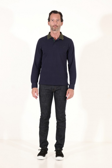 Jeans for man RE-HASH F/W 20-21